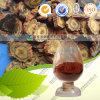 Sodio Tanshinone Iia dell'estratto 98% della radice di Salvia Miltiorrhiza