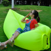 Camping Holiday Beach Soleil Air Sleeping Coussin gonflable Lit Lit pliant Air