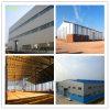 Здание стальной структуры большой пяди для пакгауза и завода