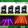 Amerikanisches Luminus LED Stadiums-Träger-Licht