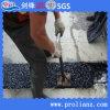De beste Verbinding van de Stop van de Prijs Asfaltachtige aan Hongkong