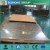 Plat AISI 310 d'acier inoxydable de la bonne qualité 5mm