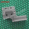 SUS316のCNC Machined Casting Machinery Part Made