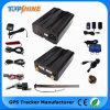 Vt200 industrial sensível da microplaqueta de Sirf 3 GPS