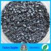 Filtro del carbón de antracita de la ISO del CERT con el precio bajo