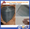 8X8 Square Wire Mesh/0.5mm Square Wire Mesh 또는 Square Wire Mesh Factory