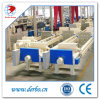 Filter hydraulique Press pour Wastewater Treatment