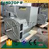 (ou choisir) générateur sans frottoir synchrone diesel industriel d'alternateur de la phase 80-200KW trois