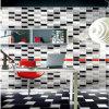2016 Color puro Ceramic Tiles per House Decoration (G017)