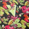 210d Ripstop PVC/PU Printed Polyester Fabric (XL-267-3)