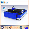 Metal professionale Pipe e laser Cutting Machine Dek-1325 di Tube Fiber