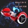 Commercio all'ingrosso della fabbrica della Cina motorino di motore adulto di Bluetooth Hoverboard delle 6.5 di pollice di auto dell'equilibrio rotelle del motorino 2 migliore del veicolo di Electirc