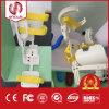 Machine orthopédique à haute qualité pour orthèses orthopédiques Juillet artificiel ou à rayures artificielles