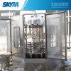 Nuevo diseño 1200bph 5gallon barril de agua Máquinas de llenado (QGF)