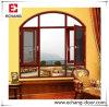 Moderne beste Preis-Qualität ausgeglichenes sicheres Glasaluminiumschwingen Windows