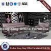 Sofá quente da combinação do escritório do couro do Sell (HX-S3024)