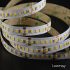 Высокий яркий свет прокладки качества SMD2835 белый гибкий СИД DC 12V/14V (LM2835-WN60-WW-12V)