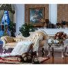 Salón de la calesa para los muebles de la sala de estar (D98B)