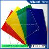 100% neue Form-Acrylblatt mit konkurrierendem Acrylblatt-Preis