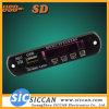 Módulo MP3 (sc-m002)