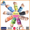 Bandana tubulaire en gros de Tata 2016