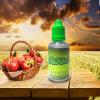 Heiße verkaufenShisha E Flüssigkeit besonders für USA-Markt