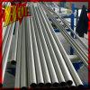 ASTM B338 Gr. 1 de Naadloze Buis van het Titanium voor Condensator