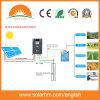 10000W CC Solar Water Pump