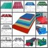 Bestes Price für Galvanized Corrugated Steel Sheet