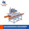 Macchina/mattonelle manuali a pieno rendimento della tagliatrice di mattonelle di ceramica CKD-1200 che macinano la tagliatrice di Machine/Stone