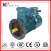 Sistema de mecanismo impulsor variable de la frecuencia del motor de inducción