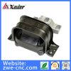 Auto Engine Mount, Auto Parts par usinage CNC