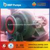 Zentrifugale versenkbare Aufzug-Einleitung-Marinewasser-Abwasser-Pumpe