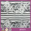 Heißes Sale Nylon Lace Fabric für Ladys Garment