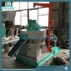 Máquina de granulación de la biomasa del fabricante de las pastillas de combustible
