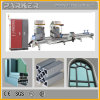 Parker Machinery - Aluminium Window и Door Making Machine