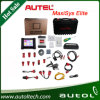 Autel originale Maxisys Elite Autel Best Automotive Diagnostic Scanner con WiFi