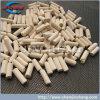 産業Moisture Absorber Molecular Sieve 3A 4A 5A