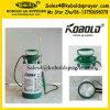 pulverizador da compressão 5L, pulverizador da pressão de mão