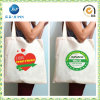 100%Cotton Canvas Tote Promotion Bag (JP-CB002)
