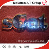 9 mm Waterproof LED String Light mit Good Quality
