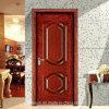 セリウムの高品質の振動機密保護の鋼鉄ドア(SX-8-5020)