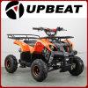 110cc vélo de service ATV (50cc/70cc/90c/110cc/125cc) de la quarte