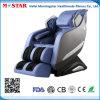 Silla cero del masaje de la terapia 3D Gravoty de la calefacción de la alta calidad para el uso casero