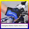 熱い販売の新しい競争のDirtpawのモトクロスの循環の手袋(02)