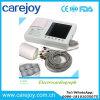 Electrocardiógrafo de la máquina del canal ECG de Carejoy 3 pantalla de visualización de 7 pulgadas EKG-903A3 con la ISO del CE certificada - Maggie