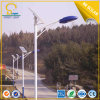 100W LED Lamp per Solar Street Light