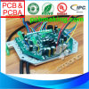 PCBA para dos Smart Balance de ruedas Scooter eléctrico