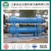 Échangeur de chaleur effluent acide de Titaniumtim de refroidisseur