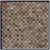 AAA grado de calidad compuesto de mármol del azulejo Hotel Floor Tiles (L629)